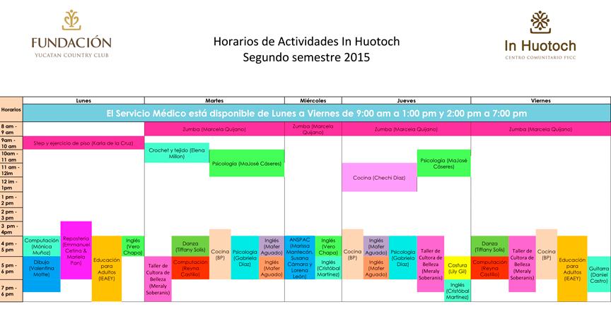 Horarios-actuales-2015-2016